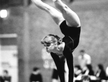 Cheryl Weatherstone
