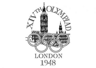 1948 London Olympic Games