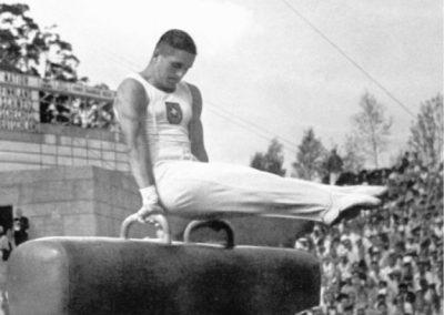 Konrad Frey 1st pommels.