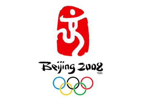 2008 Beijing Olympic Gymnastics