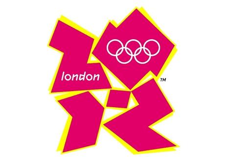2012 London Olympic Gymnastics