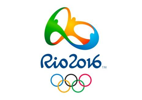 2016 Rio Olympic Gymnastics