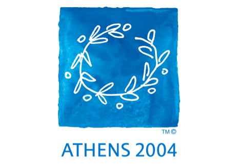 2004 Athens Olympic Gymnastics